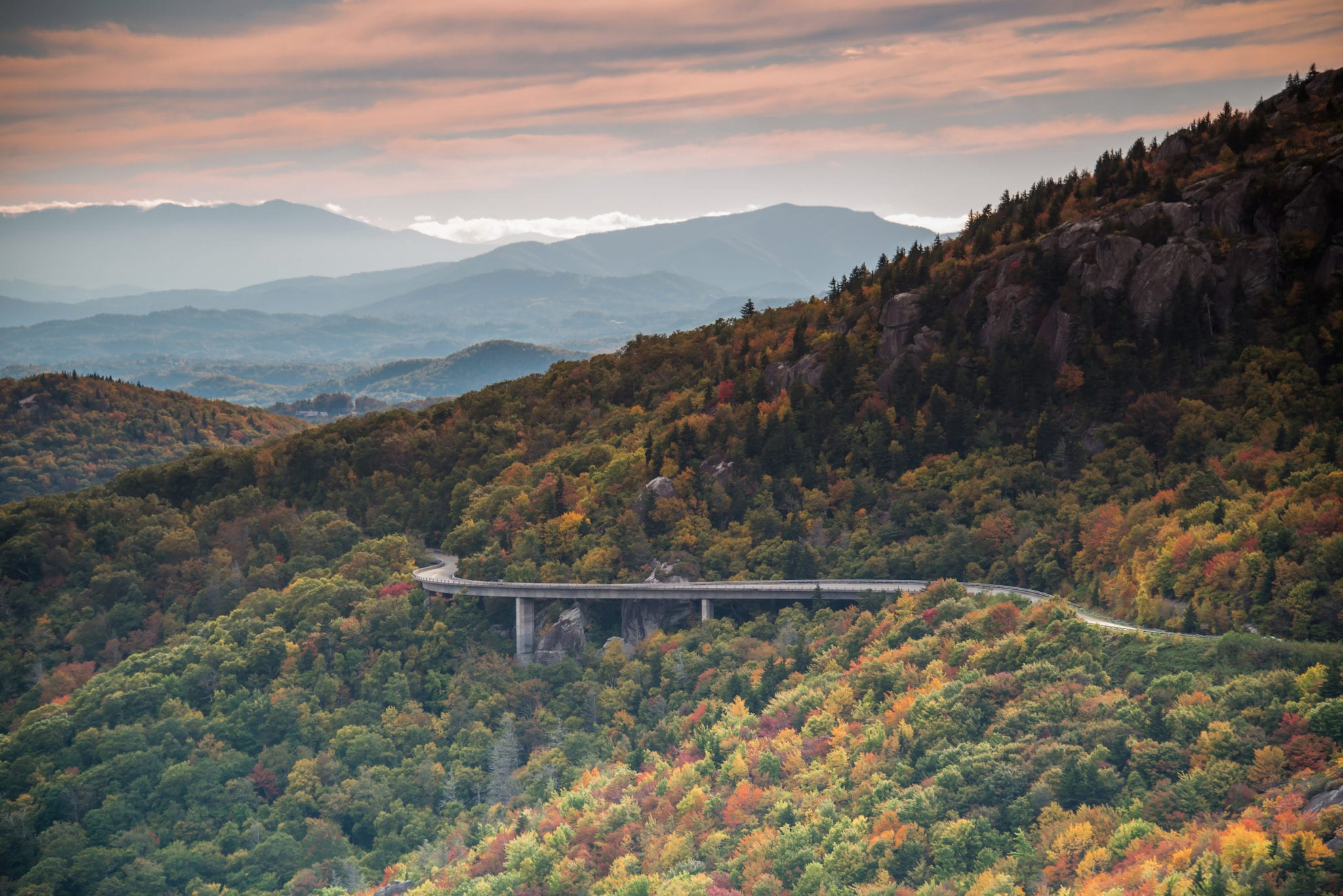 BLOWING ROCK, NC