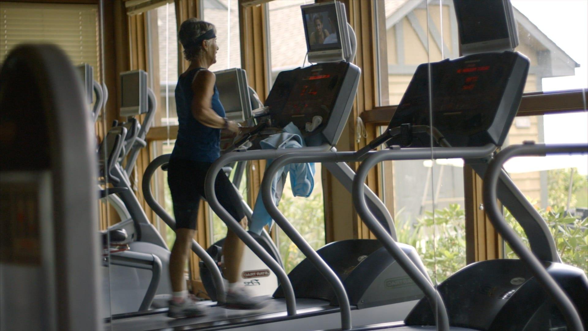 homepage-tagline-fitness