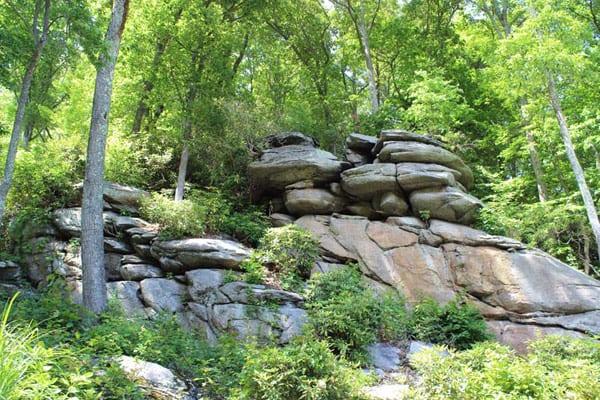 boulders_7