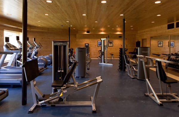 cclj_gym