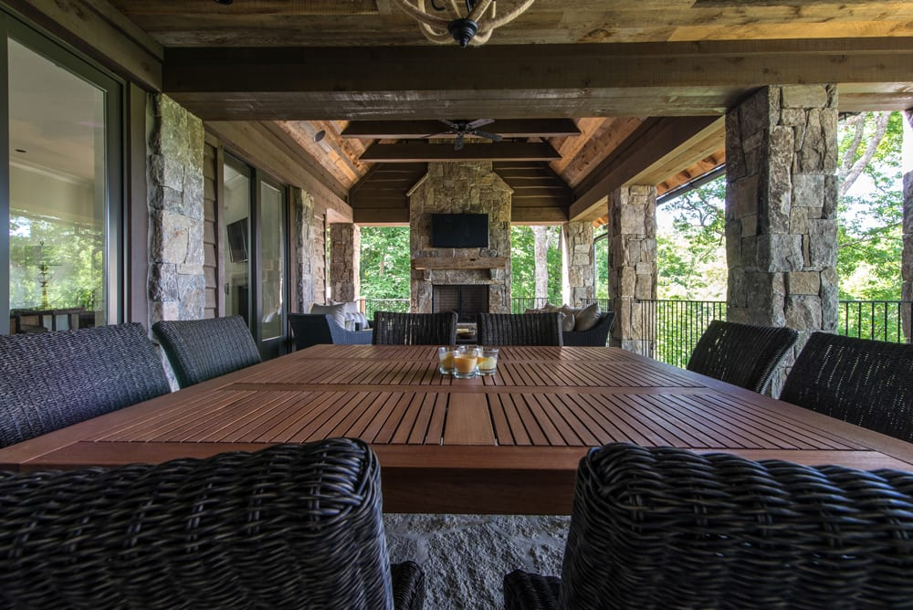 chinquapin2-homeporch_27593535401_o
