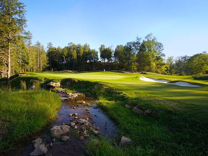 golf_creek_wide_10426076046_o