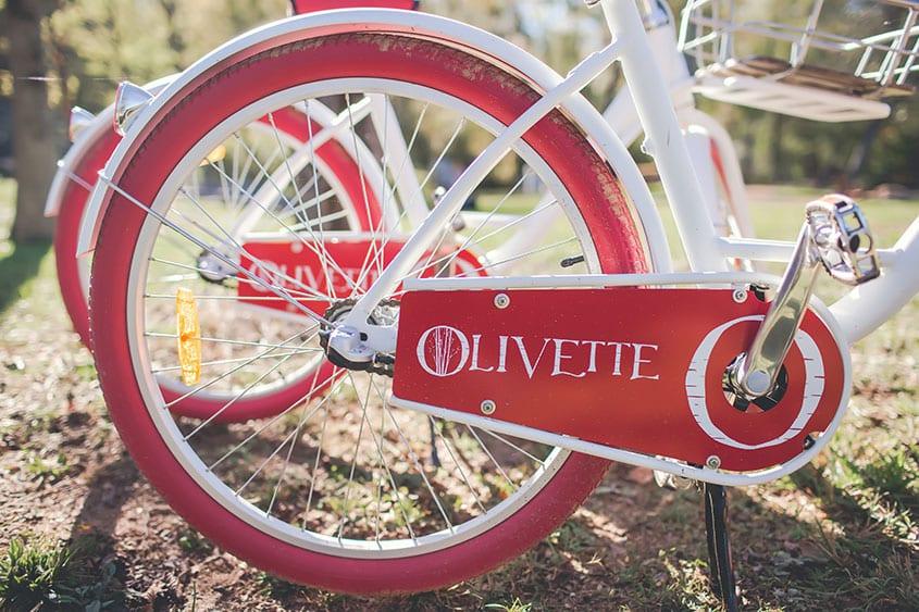 olivette_25082311050_o