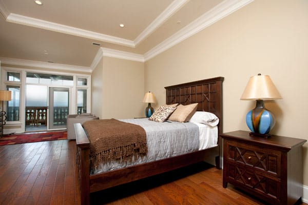 the fitzgerald at grove park homes for sale