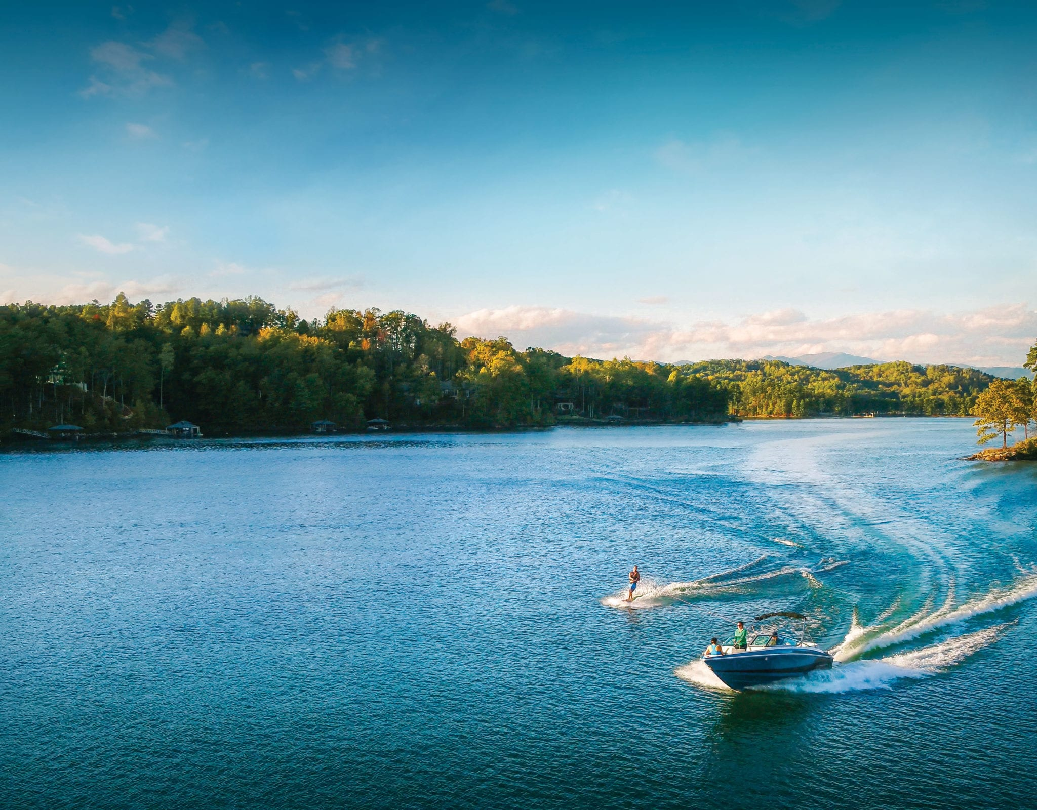 CLIFFS_wakeboard_aerial_rt_web