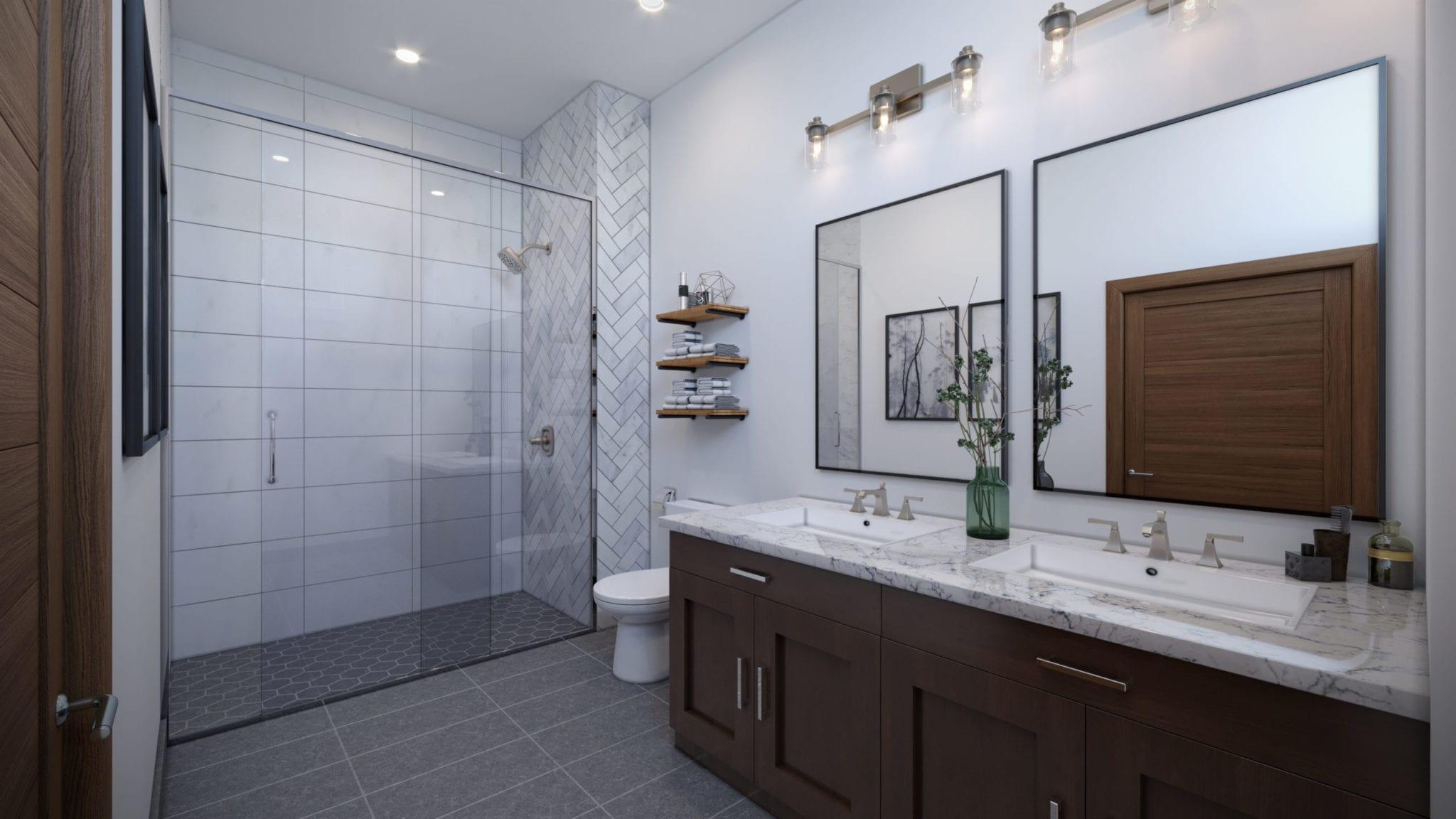the-broadwaybathroomhi-res