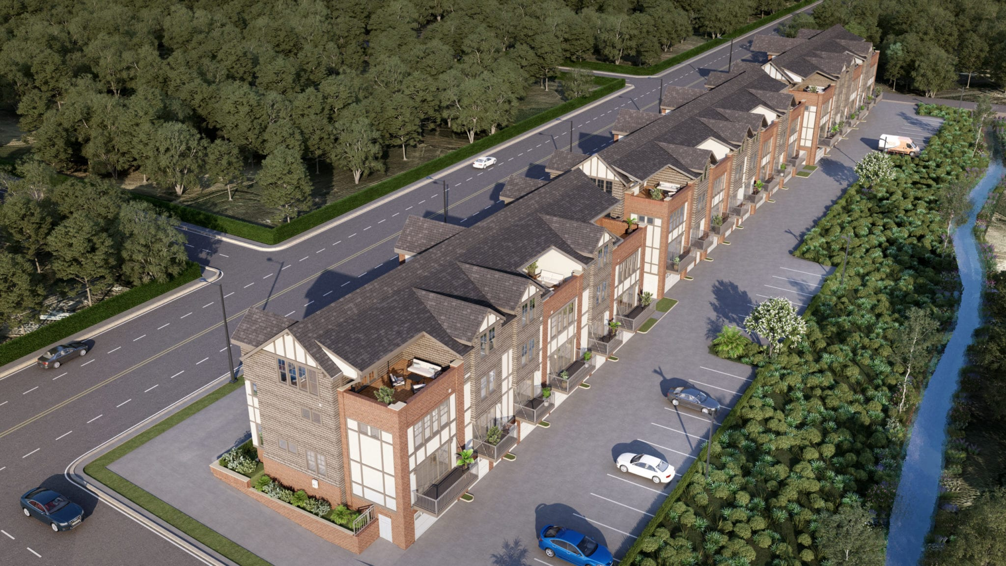 the-broadwaystreetscape-rear-aerial-middayhi-res (1)